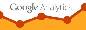 google analytics werkzaamheden