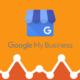 Google Mijn Bedrijf aanvragen en verifiëren