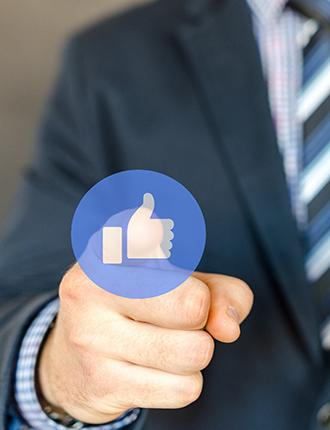 social media advies | social media creatieve sessie