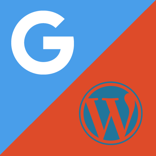 Google Analytics koppelen met wordpress website