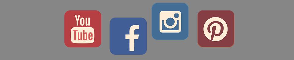social media creatieve sessie