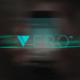 Social media app Vero