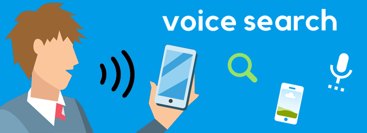 voice search, SEO en lokale vindbaarheid