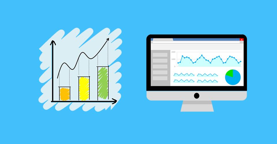 3 belangrijkste Google Analytics statistieken