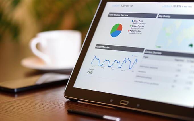 zoekmachine optimalisatie SEO