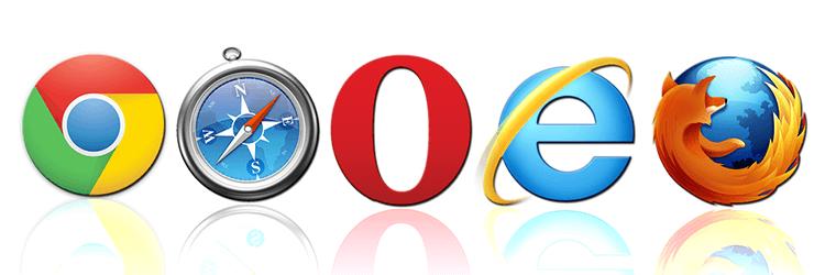 browservriendelijkheid