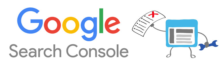 Google Search Console mogelijkheden