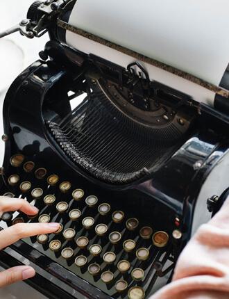 seo tekstschrijver
