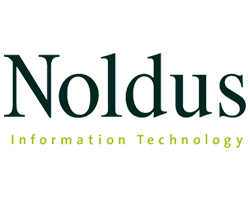Noldus IT logo
