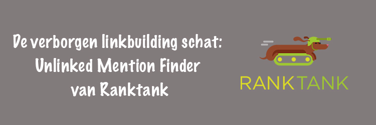 ranktank unlinked mention finder