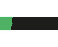 volta energy logo