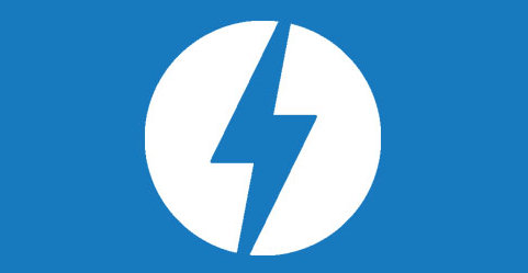 AMP Validator