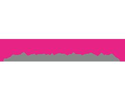 Logo Aphrodite Bruidsmode