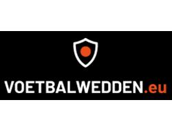 Logo van Voetbalwedden