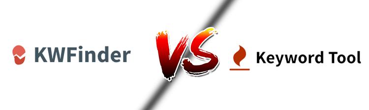 mangools vs keywordtool