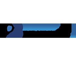 Nationale Beroepengids logo