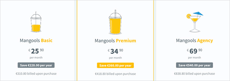 mangools seo software