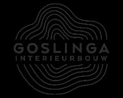 Goslinga Interieurbouw logo