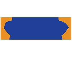Viavector logo
