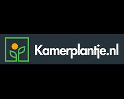 kamerplantje.nl logo