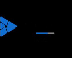 bosman media logo