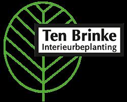Logo Ten Brinke