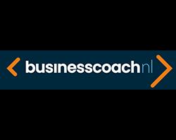 BusinesscoachNL logo