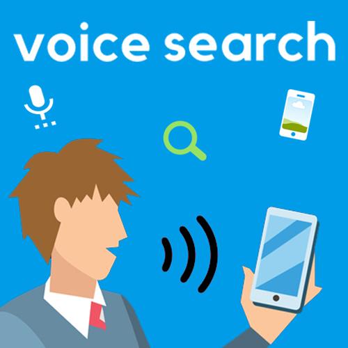Voice Search, SEO en lokale vindbaarheid
