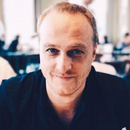 Nils Kuipers