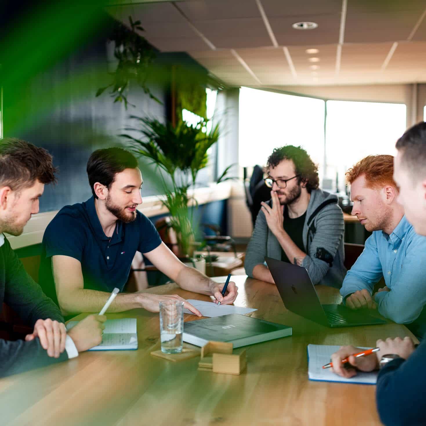 Online marketing Zevenaar | SEO & AdWords