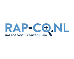 Rap Co