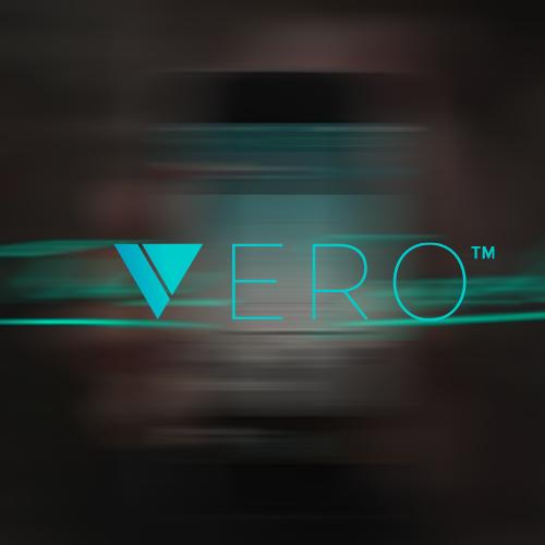 Het nieuwe social media platform Vero