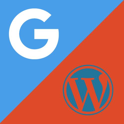 In 2 stappen naar een Google Analytics teller op je WordPress website