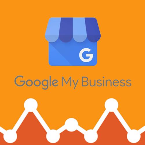 In 3 stappen een Google Mijn Bedrijf aanvragen en verifiëren