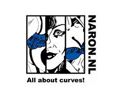 Naron